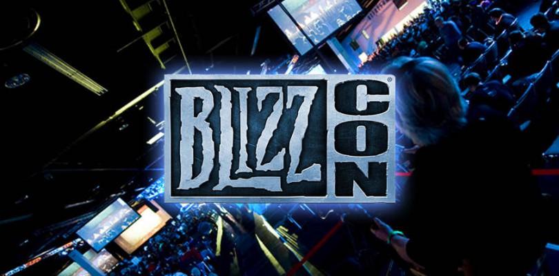 blizzcon-2015