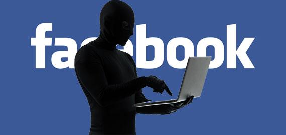 facebook-security-hack-featured
