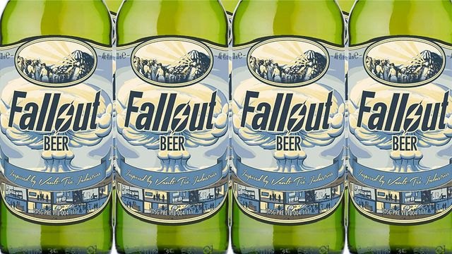 fallout_beer.0.0