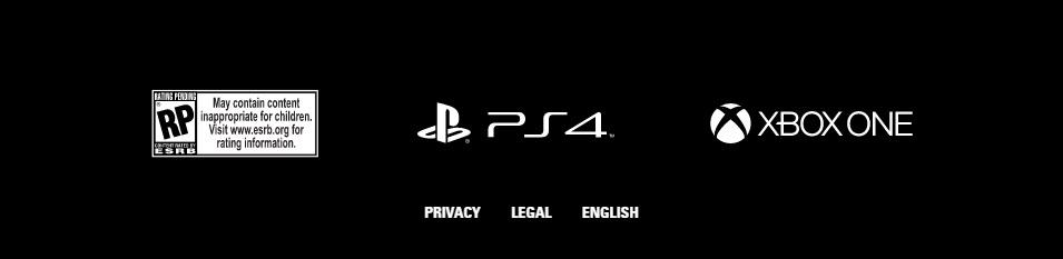 O PC nikt w Rockstar nie słyszał?