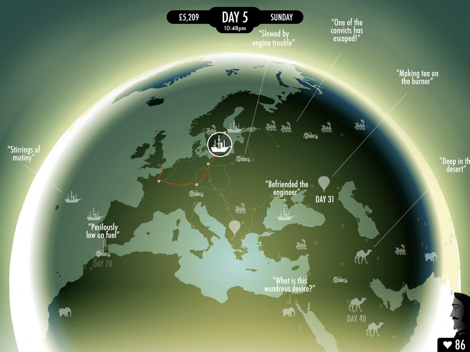globe-1940x1455