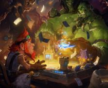 Hearthstone: Heroes of Warcraft – Wymagania Sprzętowe