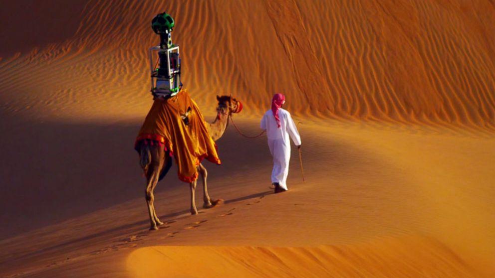 ht_google_streetview_liwa_desert_camel_jc_141008_16x9_992