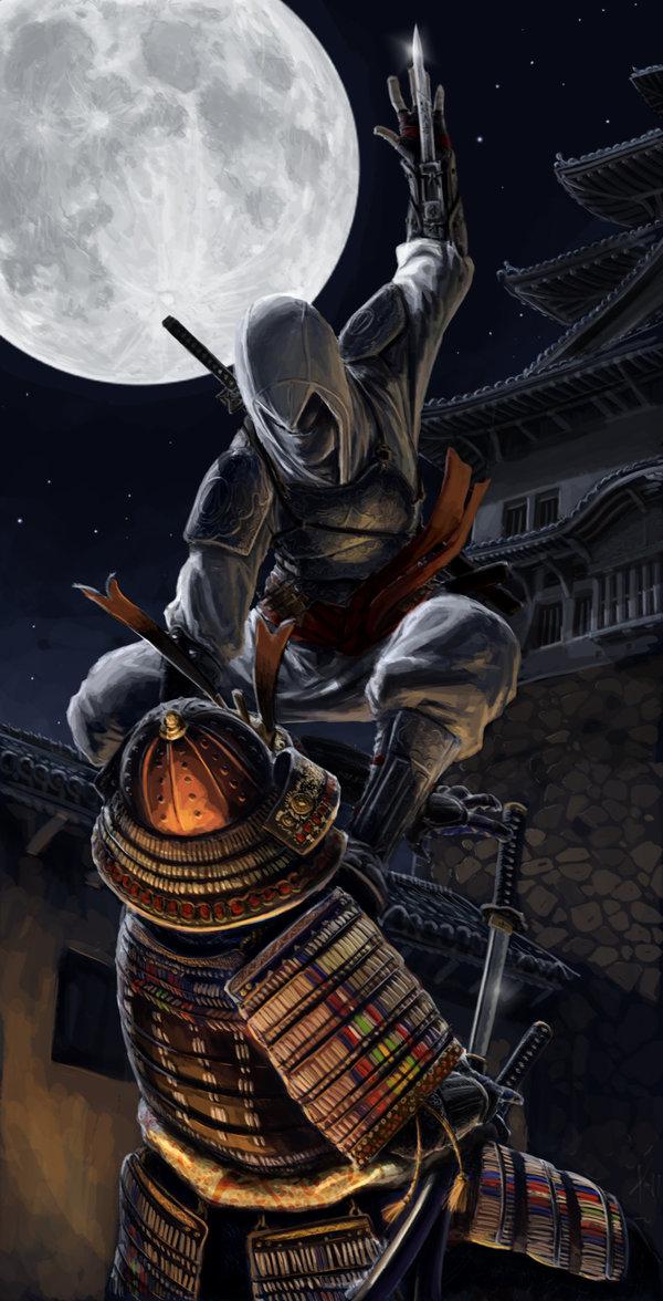japanese_assassin__s_creed_by_txikimorin-d4agfmh (1)
