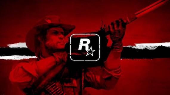Gdzieś na trasie Rockstar pewnie zmieni zdanie, tylko jak długo będą na to czekać PC-towcy?