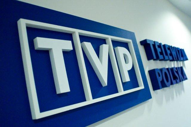 TVP chce konkurować z Grą o Tron?