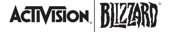 une-division-esport-pour-activision-blizzard-ME3050567543_1