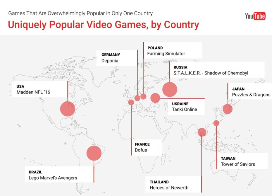 youtube-gaming-countries-930x669