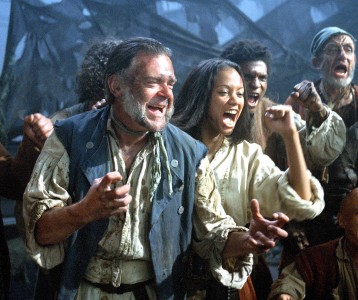 1406217855_zoe-saldana-pirates-of-the-caribbean-zoom