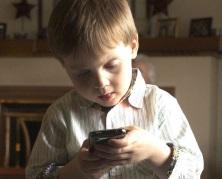 Amazon zwraca za dzieci