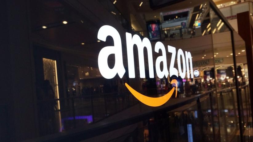 Amazon nie jest pierwszą firmą, która musi oddać pieniądze w takiej sprawie