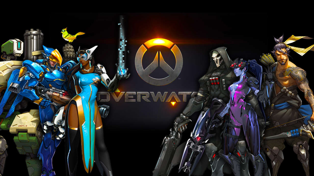 2722374-overwatch-impressions-1920_20141107