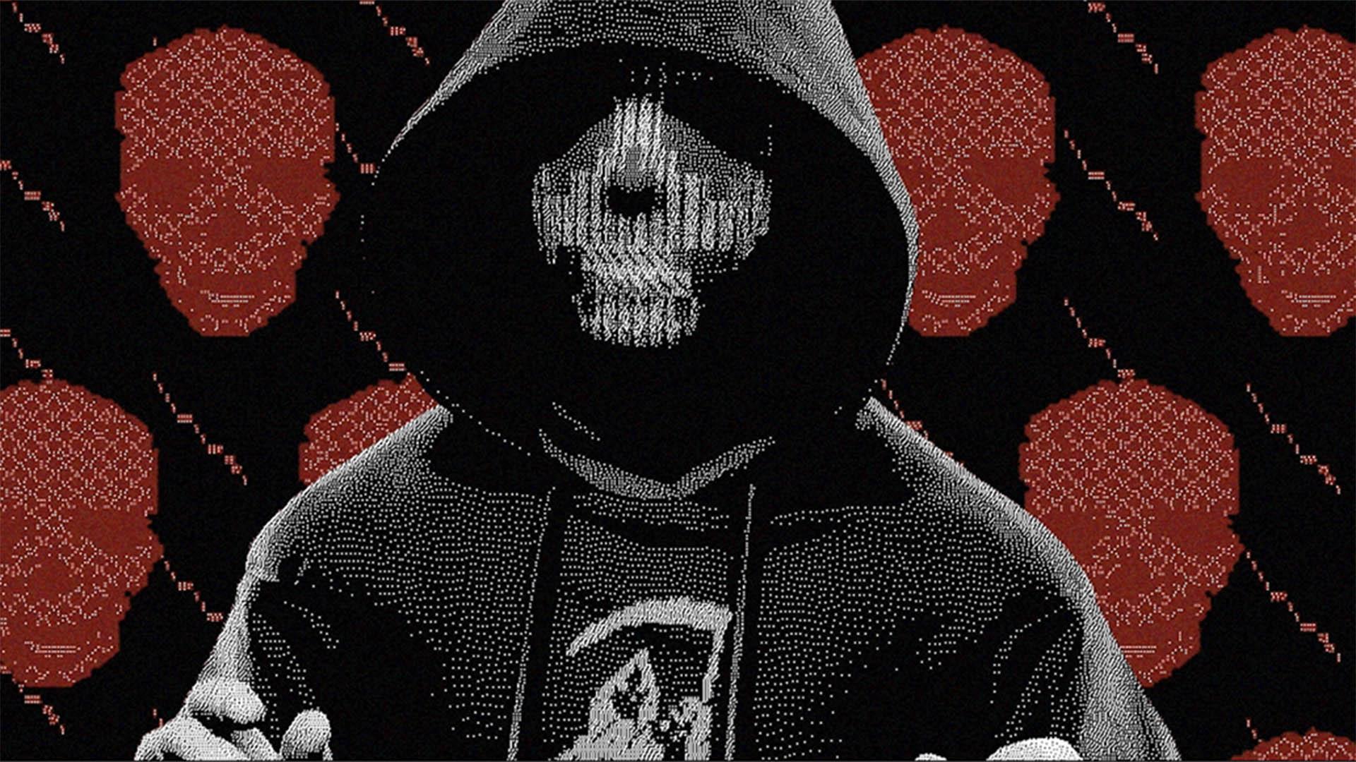 Hakerzy zażądali okupu w bitcoinach!