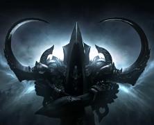 Diablo III: Reaper of Souls – Wymagania sprzętowe