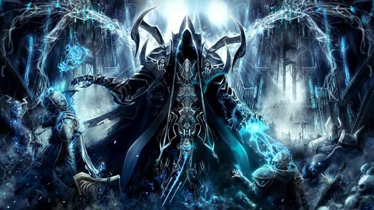 Diablo-3-Ultimate-Evil