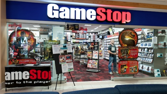 GameStop_Closing-Stores