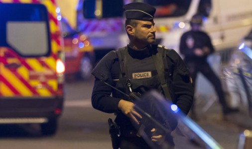 Paris-Terror-Attacks-ISIS-UK-Smartphone-Video-Game-Console-WhatsApp-Plan-Paris-Terror-Attacks-WhatsApp-Secure-Texts-Paris-Attack-391232