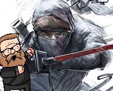 Shadow Tactics – Premiera