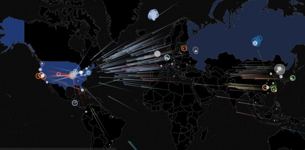 Teen-Arrested-for-Last-Year-s-DDoS-Attack-on-PSN-and-Xbox-Networks-470257-2