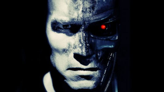 Terminator_28453_4db5a1135e73d67af40067b5_1303953272-640x360
