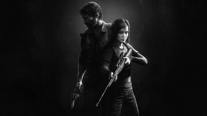 The Last of Us 2 pokażą za nieco ponad tydzień?