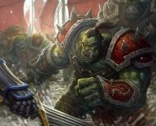 Warcraftów nie odświeżą