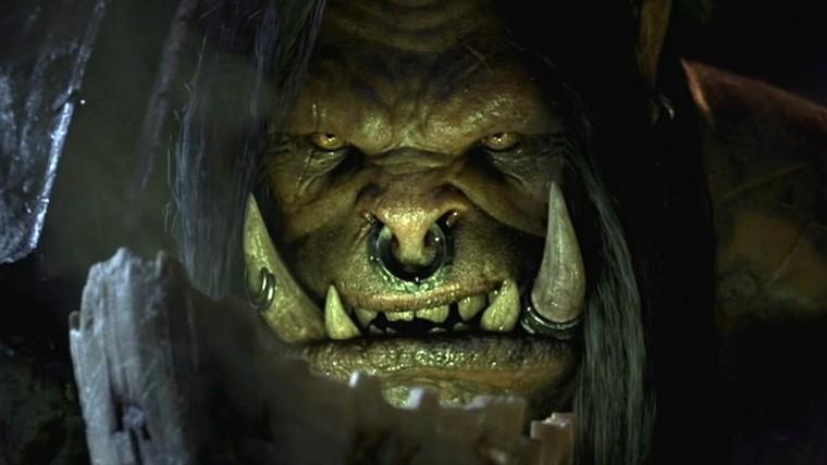 World-Of-Warcraft-Legion-Anno