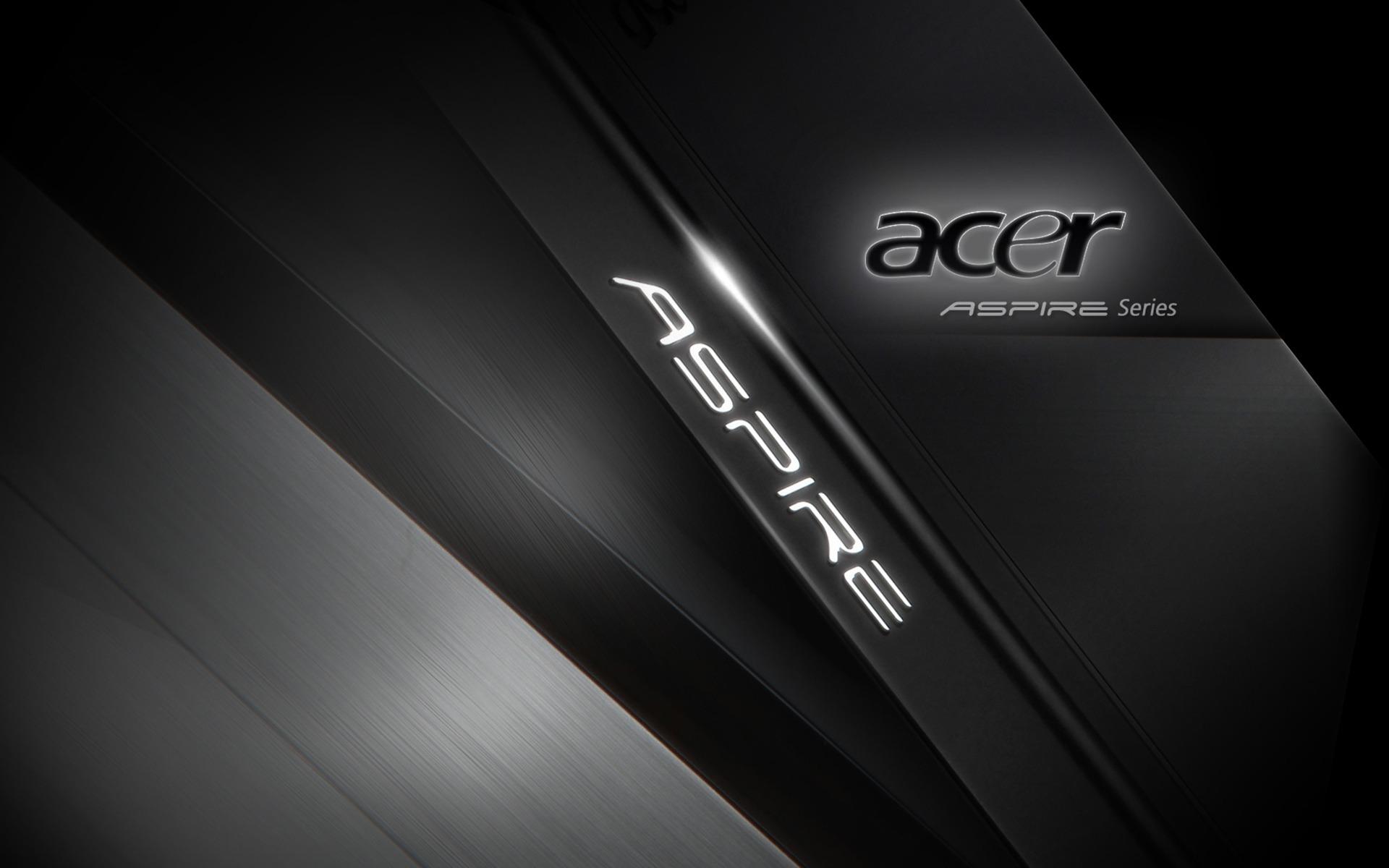 acer-aspire-1920-1200-7618