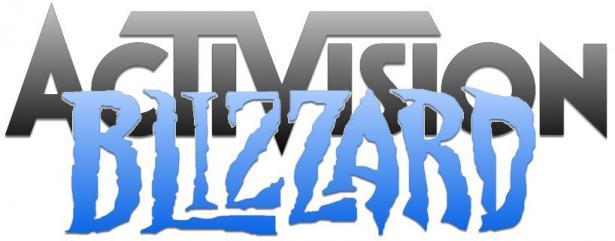 blizzard_activision_logo.615-241
