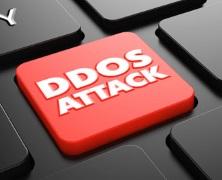 DDoSów będzie więcej