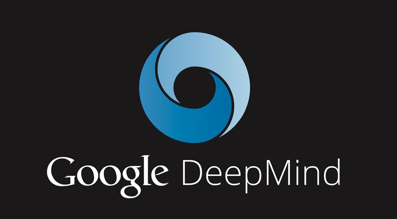 DeepMind i Blizzard chcą stworzyć ''szkołę'' dla AI