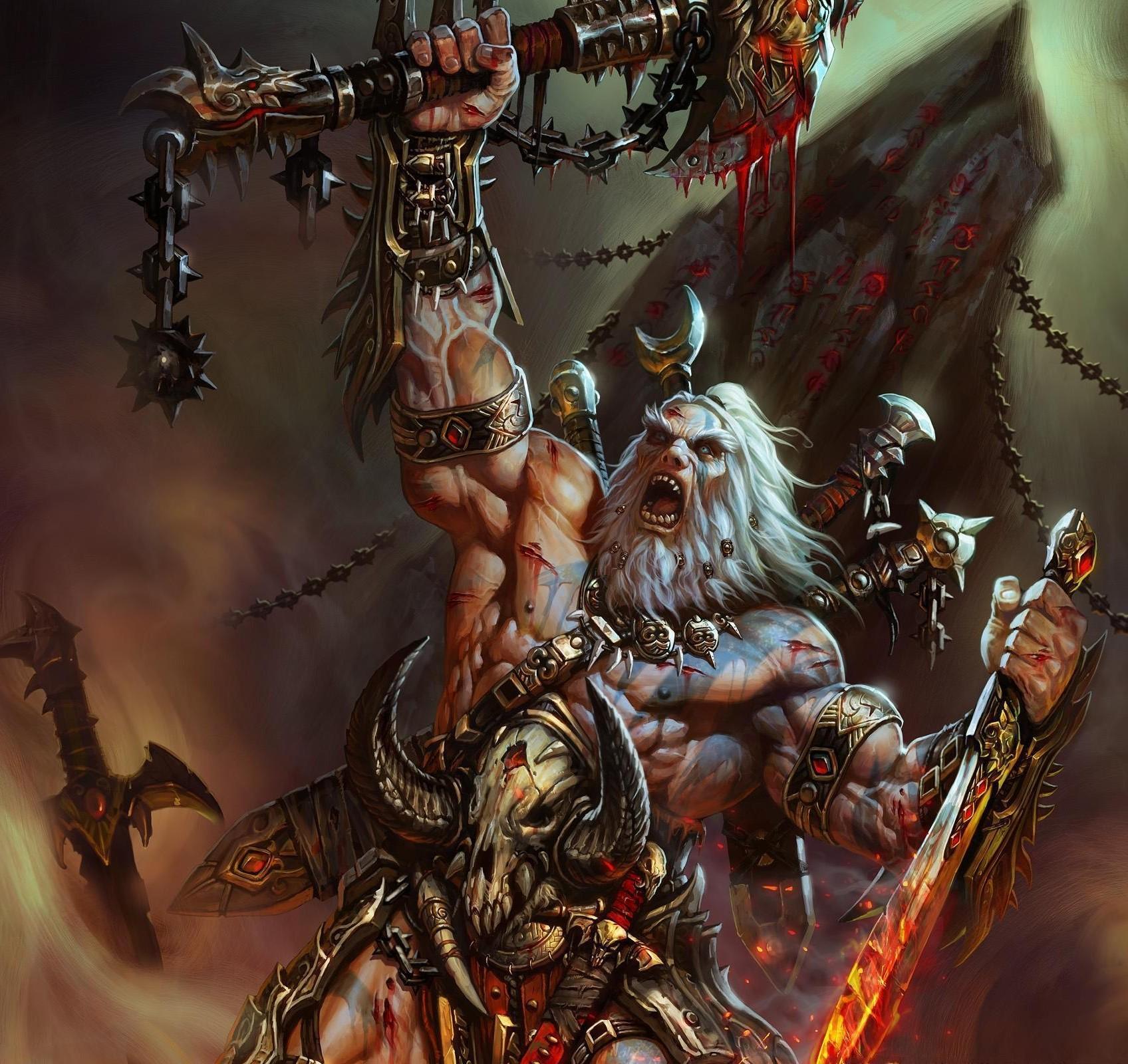 diablo_3_warrior_w1