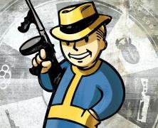 Fallout 4 okiem Rivida
