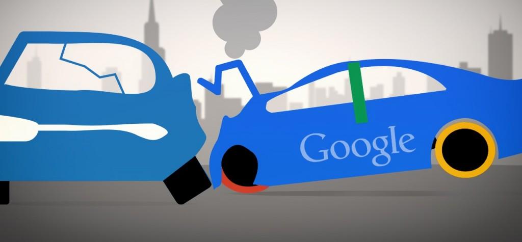 google-selfdriving-cars-crash-on-roads-across-california