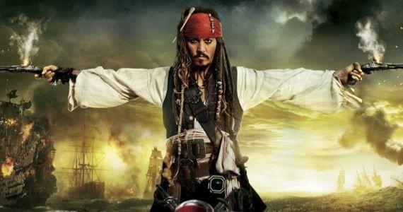 pirates-caribbean-5-title
