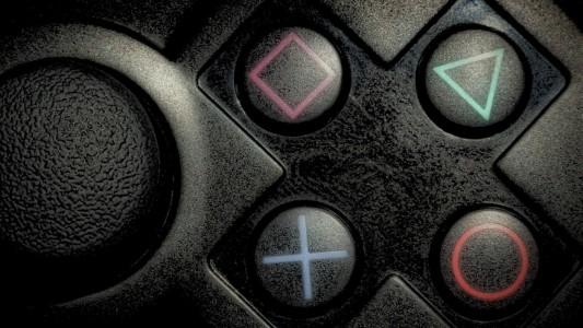 playstation-2-controller-HD