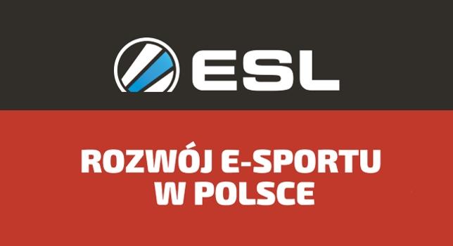 rozwoj-e-sportu-w-polsce-otwierajace-1