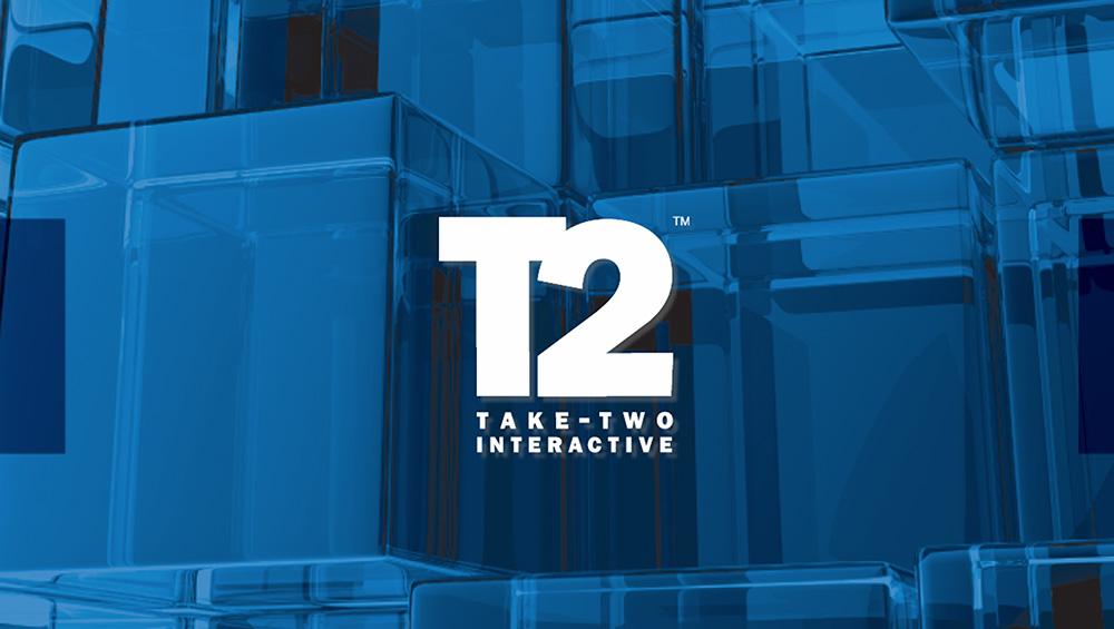 Take Two ma własną filozofię wydawania gier i nie zamierza jej zmieniać