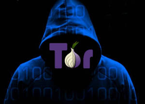 tor-network-300x215