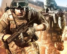 Darmowe FPS multiplayer #5