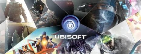 Ubisoft już niedługo zrezygnuje z płatnych DLCeków?
