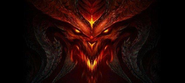 z11751858Q,Diablo-3
