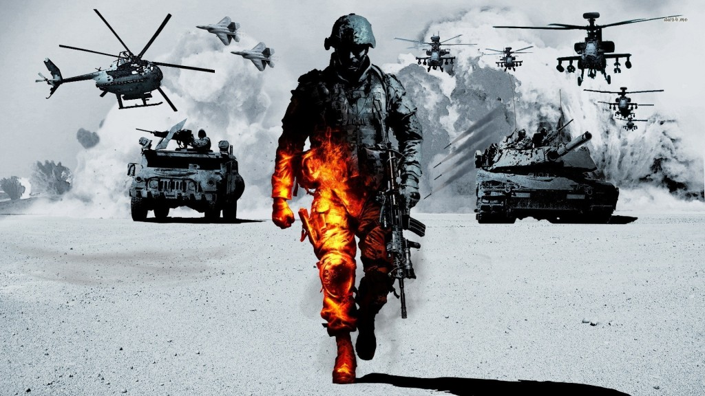 10905-battlefield-bad-company-2-1920x1080-game-wallpaper