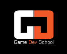 Gamedevschool . pl