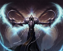 Diablo III: Reaper of Souls – Act V, Loot i Bounties [Raport]