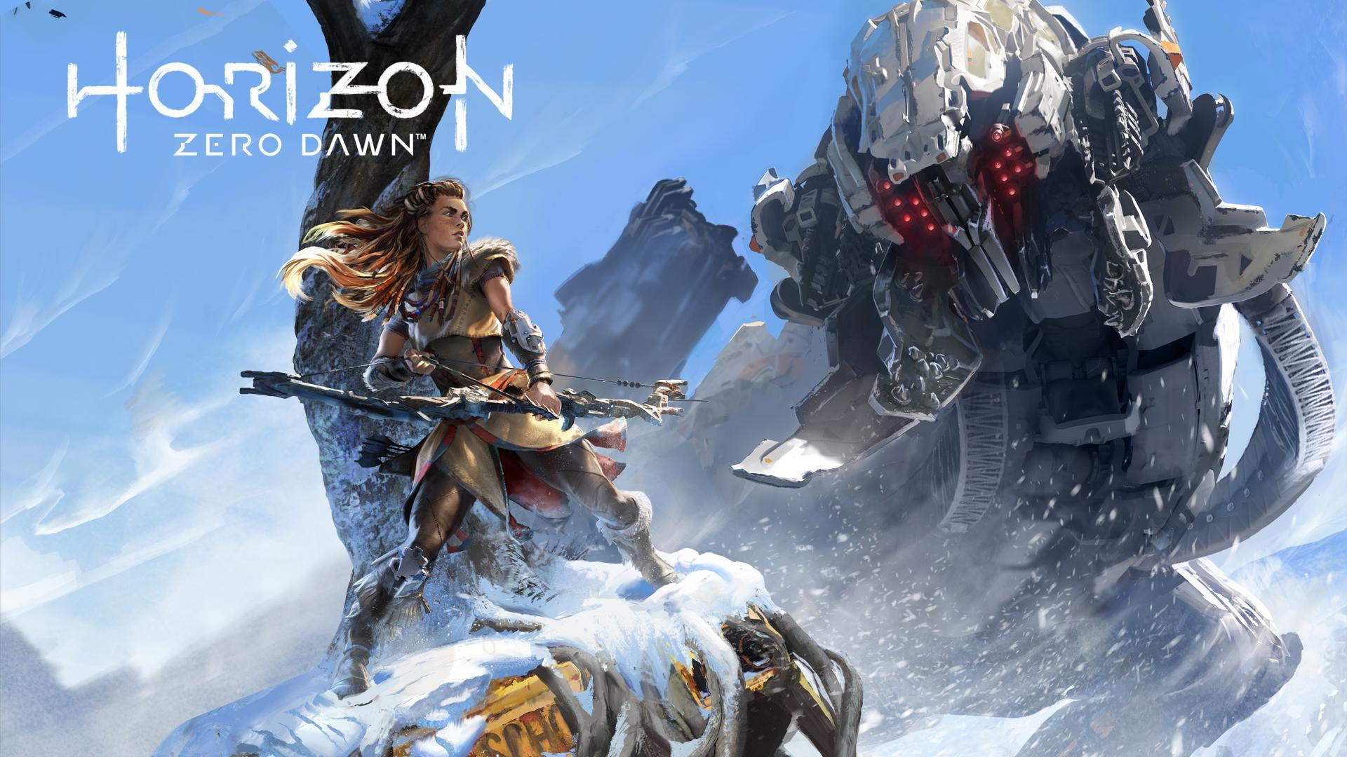 Najgorętsza premiera na PS4 już w marcu?
