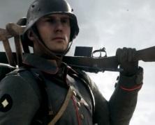 Kodeks Battlefield I #3