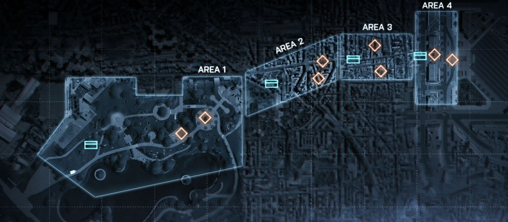 BF3_5F00_Operation_5F00_Metro_5F00_E3_5F00_Briefing