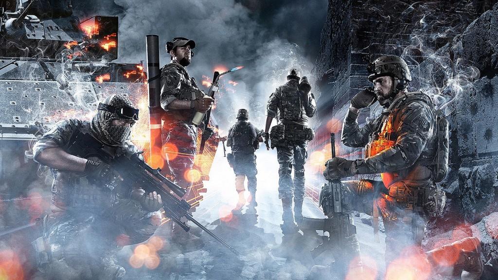 Battlefield-5 (1)