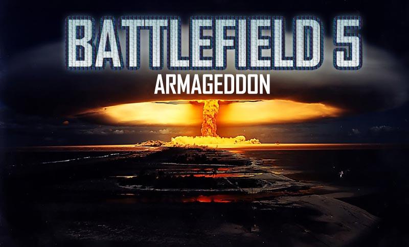 Battlefield-5-Armageddon